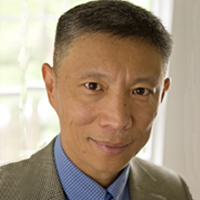 About Han Lianchao - Citizen Power Initiatives for China